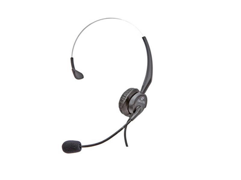 T400电话耳机
