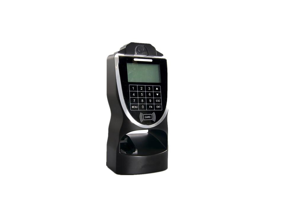WDH-400指静脉门禁考勤机