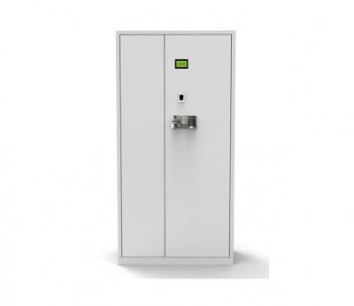 WDH-B31指静脉智能保密柜