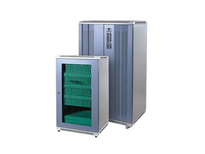 JSY2100-数字程控交换机